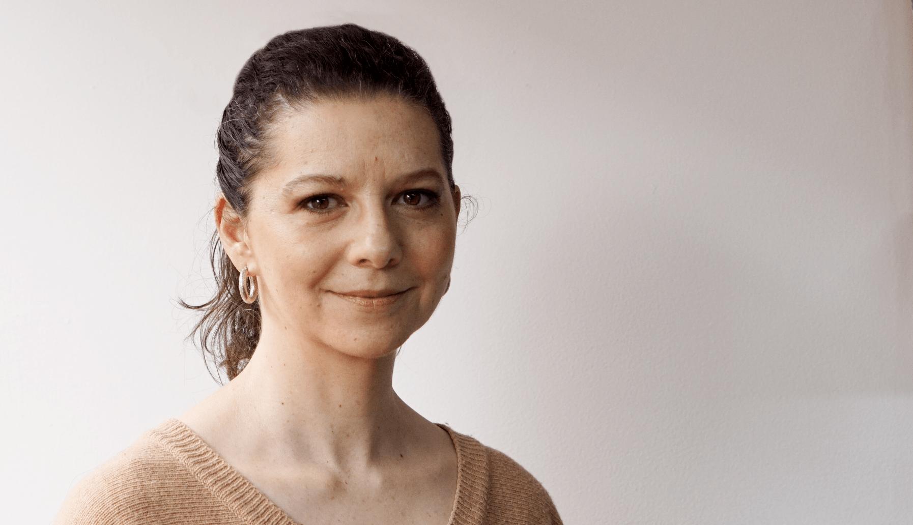 Blanca Llorente, Fundación Anáas, control del tabaco, tabaquismo, cmct