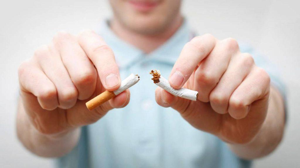 Se mantienen logos en menor consumo de tabaco, fundación anáas, blanca Llorente, ley de control de tabaco, convenio marco para el control del tabaco, Vida saludable, salud, tabaquismo, malboro